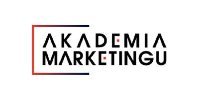 Akademia Marketingu