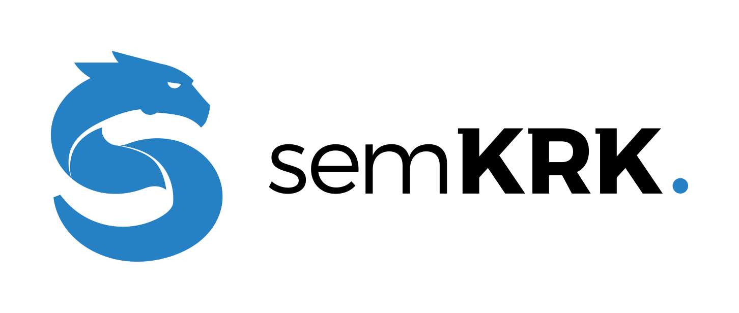 logo_uproszczone.png