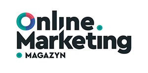 Magazyn Online Marketing