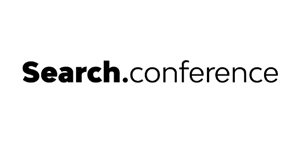 SearchConference
