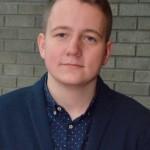Damian Sałkowski