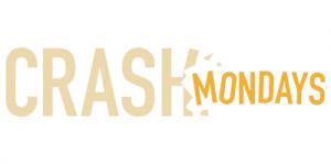 crashmondays