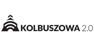 Kolbuszowa 2.0