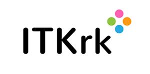 IT Krk