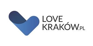 Love Kraków