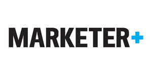 MarketerPlus