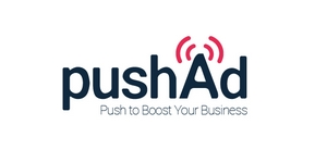 Push Ad