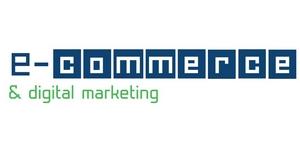 E-commerce magazyn