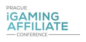 iGaming affilate