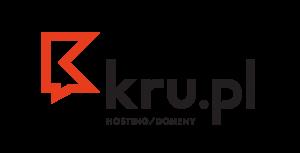 Kru.pl