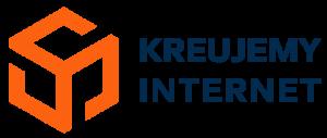kreujemy internet strony www krakow